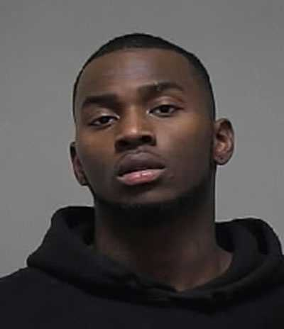 Demontre Lawson: Charged with two counts of robbery, tampering with physical evidence, and possession of handgun by a minor. (Read more)