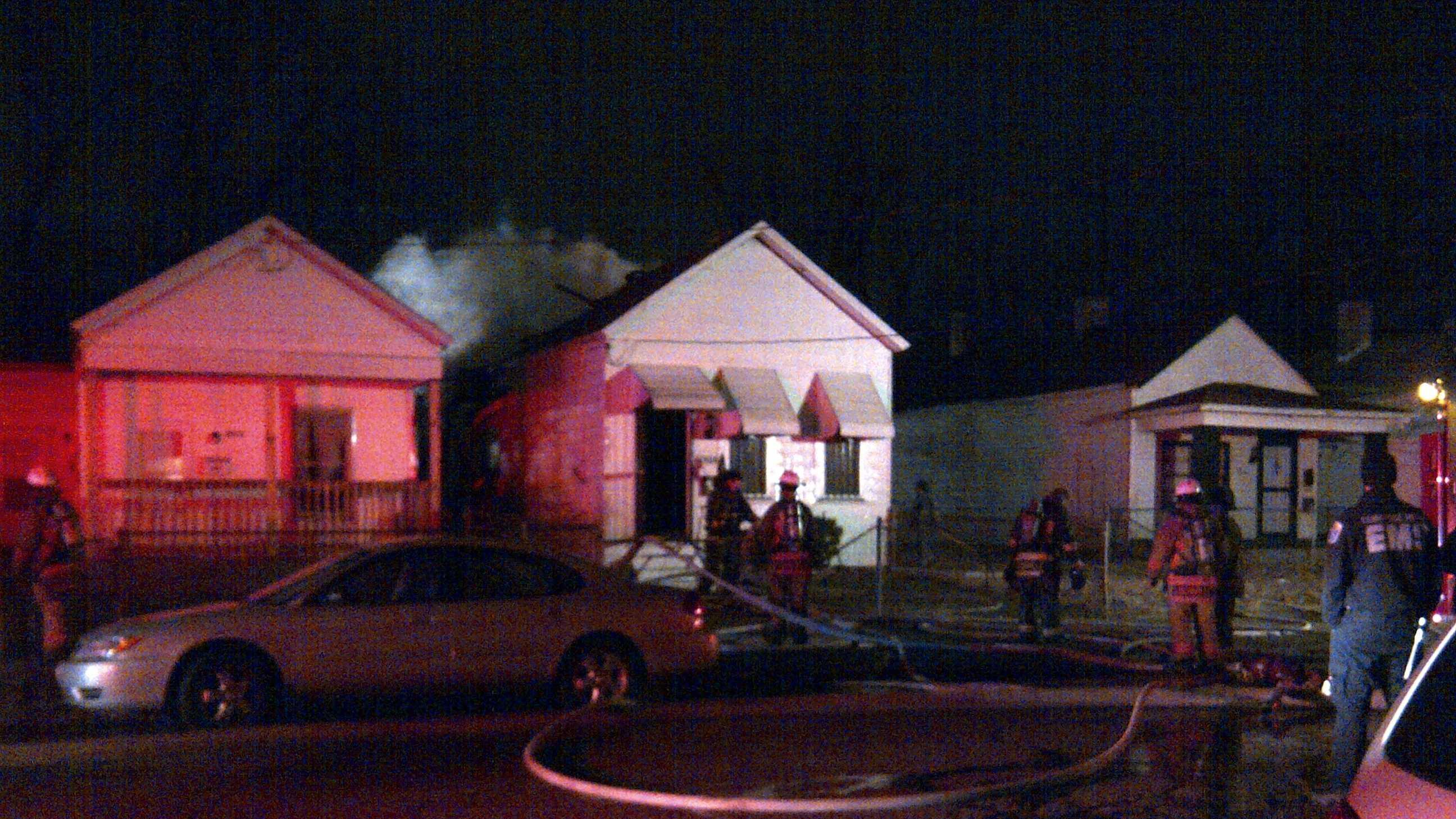 Garland Avenue fire (1).jpg