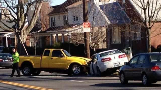 taylorsville road crash.JPG