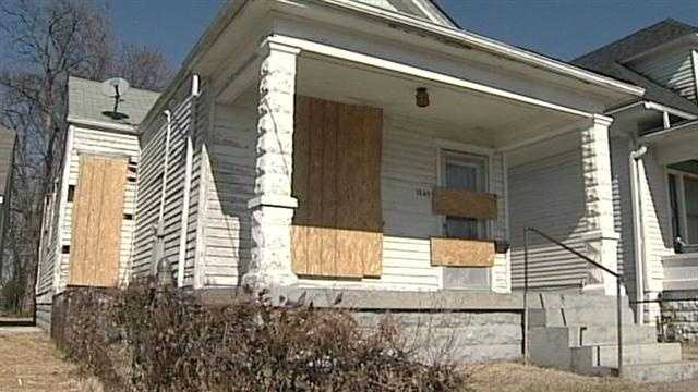 Ordinance would raise taxes to pay for affordable housing