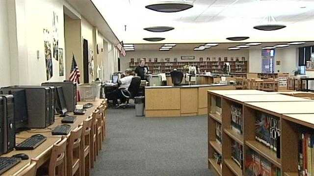 Principal: Henryville schools 'great' 1-year after tornadoes