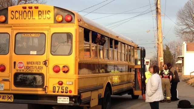 school bus accident southern avenue hazel street (1).JPG