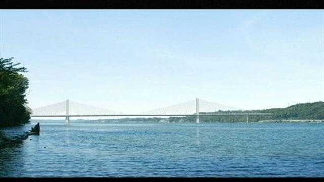east end bridge.jpg