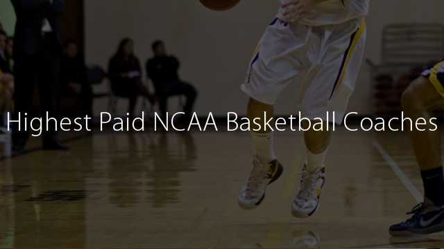 The data was compiled from the 'Revenues and Expenses of NCAA Division I  Intercollegiate Athletics Programs' report. Each NCAA Division I public school is required to release this data individually.