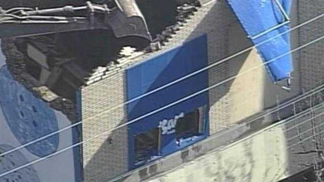 baer fabrics demolition (7).jpg