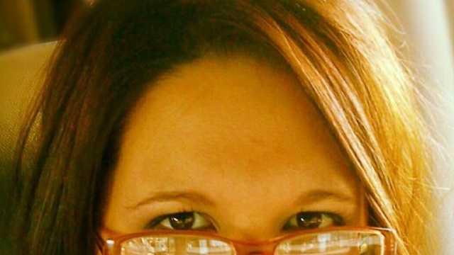 tara blankenbaker.jpg