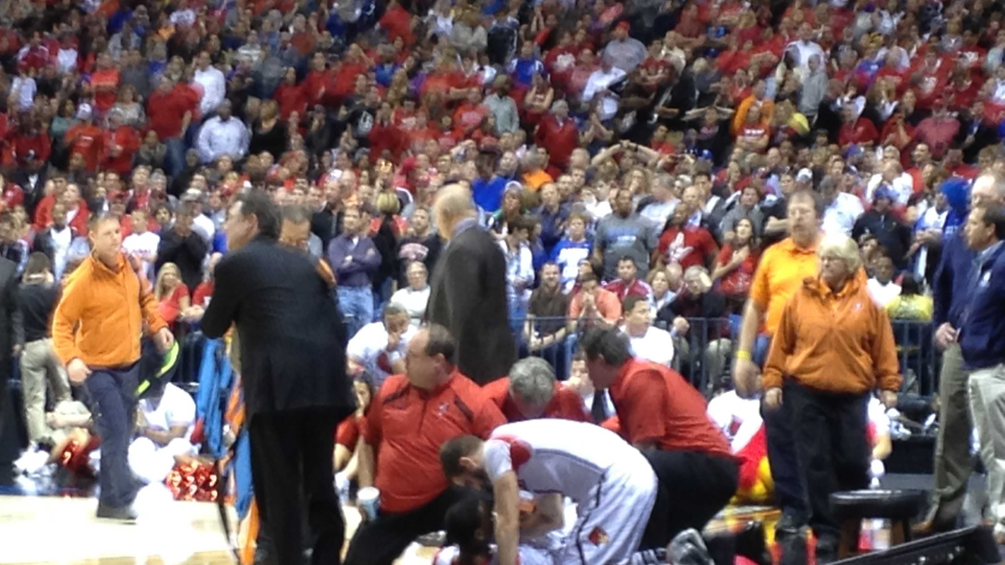 Kevin Ware injury.JPG