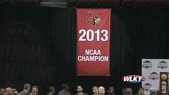 men's banner.jpg