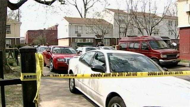Family: Ongoing feud may have led to deadly shooting