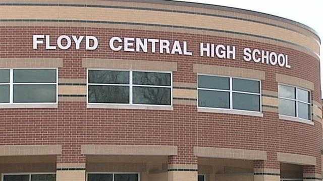 Educators worried about bill aimed at shortening school days