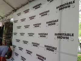 Barnstable Brown