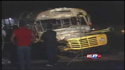 1988 carroll county bus crash.jpg