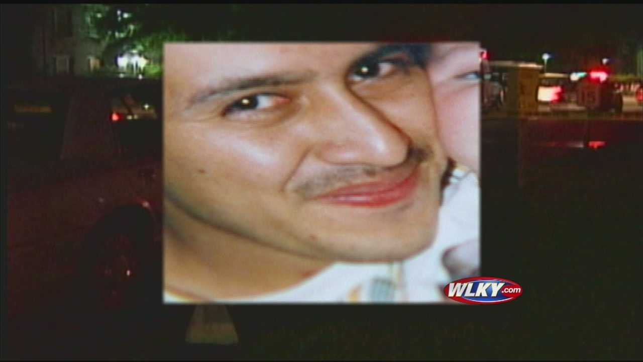 A Louisville family continues to wait for justice seven years after their loved one was killed.