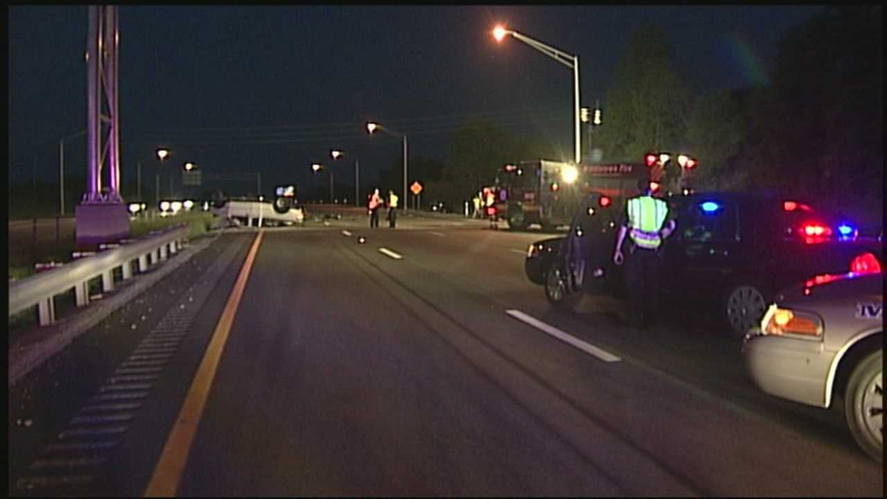County attorney working to keep drunken drivers off the road