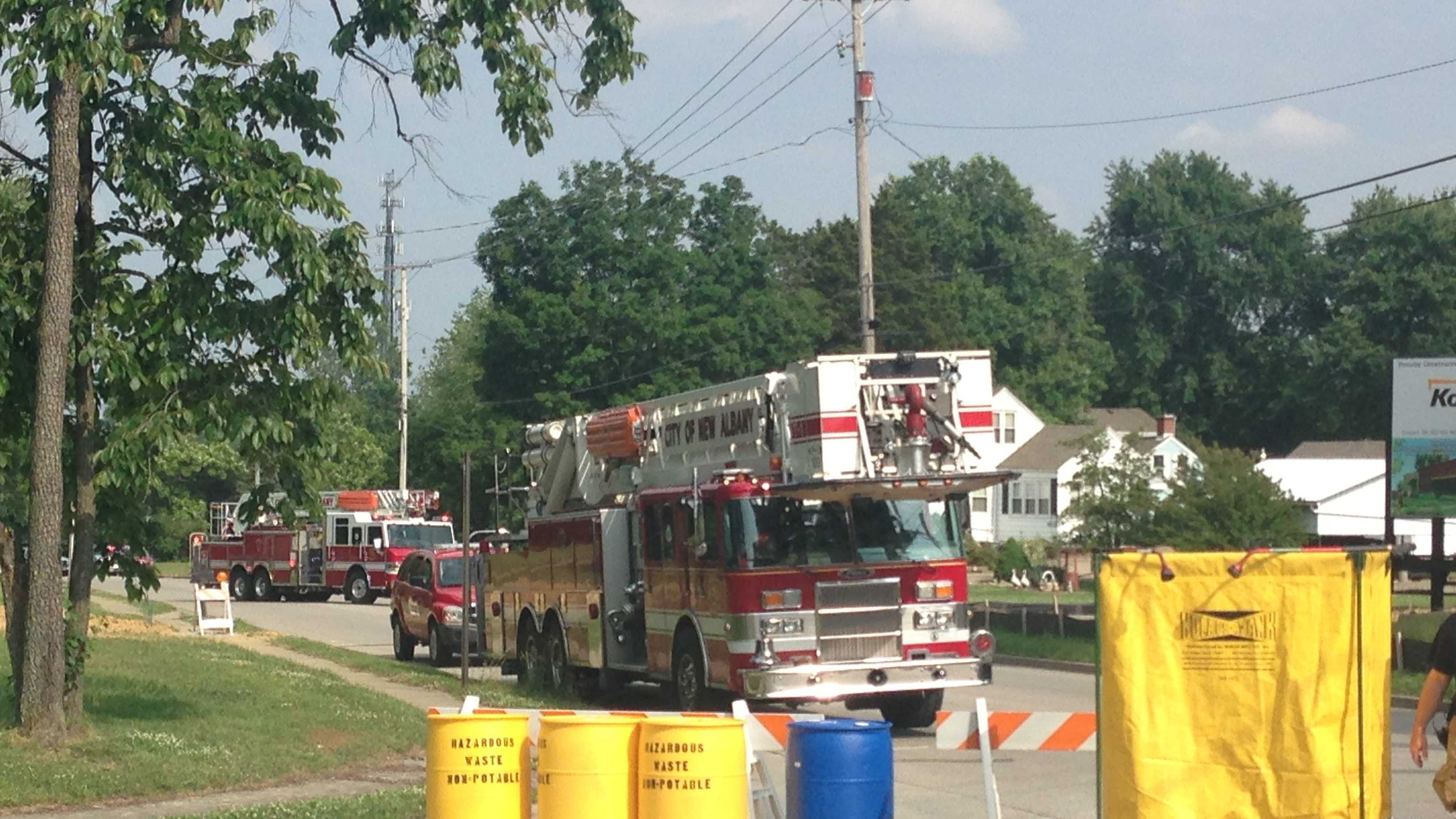 new albany chemical situation.jpg
