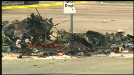 manchester helicopter crash (5).jpg