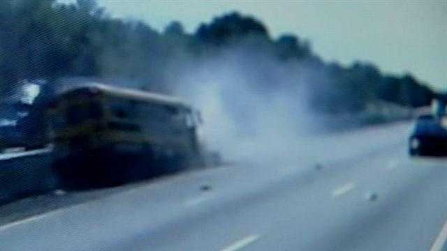 dash cam bus crash (3).jpg