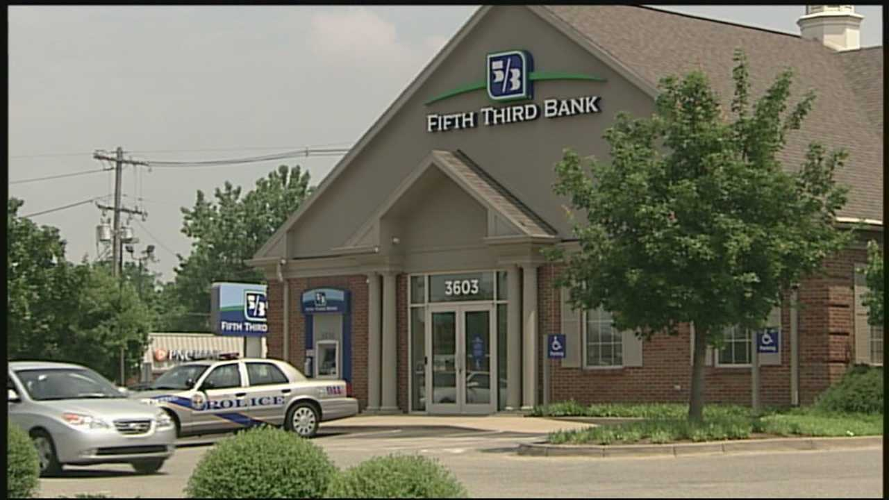 2 men indicted in connection with attempted bank robbery