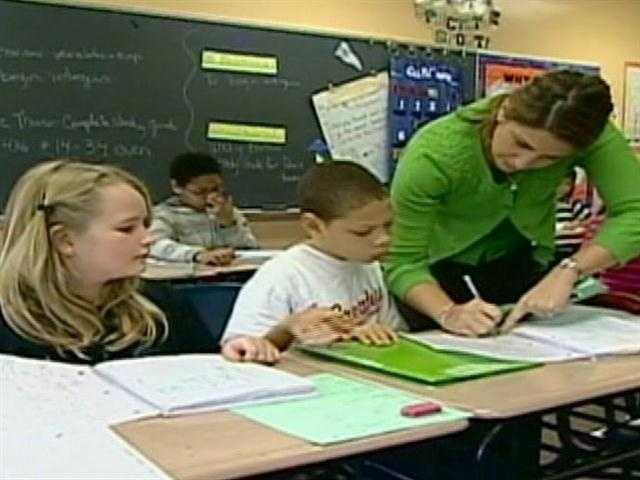 Teacher evaluations. HB 180 will require the Kentucky Board of Education to establish a statewide evaluation system for all certified personnel. The Department of Education, in consultation with teacher and principal steering committees, will develop the system prior to the 2014-2015 school year.