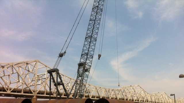 bridge construction (4).JPG