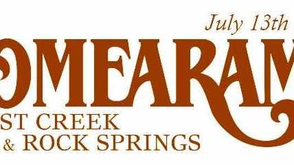Opens July 13-28