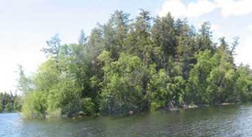 Stuart Lake is an outdoor recreational enthusiast's dream!