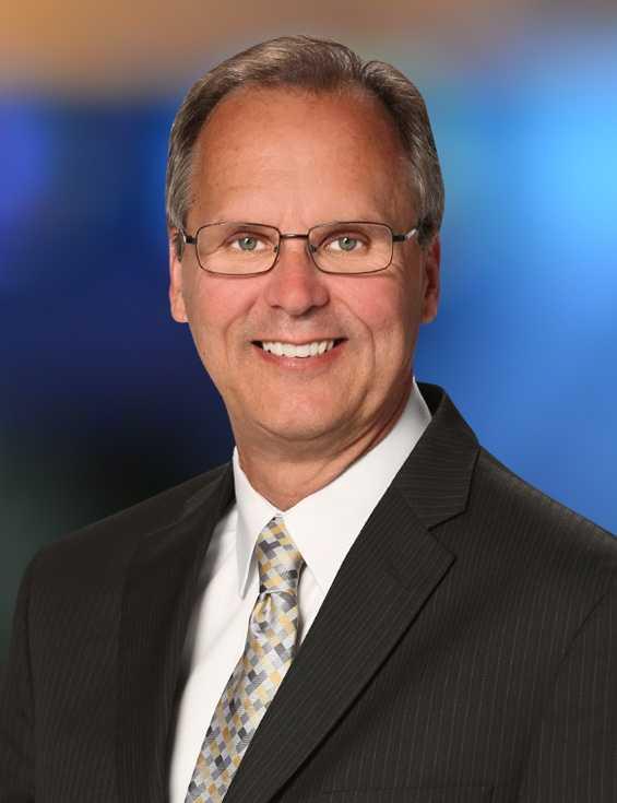 John Belski