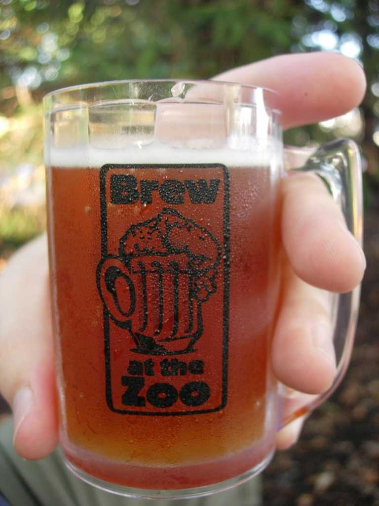 Enjoy the adult side of the zoo, too: Partake in Brew at Zoo when unique, local breweries bring a selection of beer, bourbon, as well as a selection of locally produced wines, while enjoying delicious specialties from local restaurants.Location:1100 Trevilian WayLouisville, KY 40213
