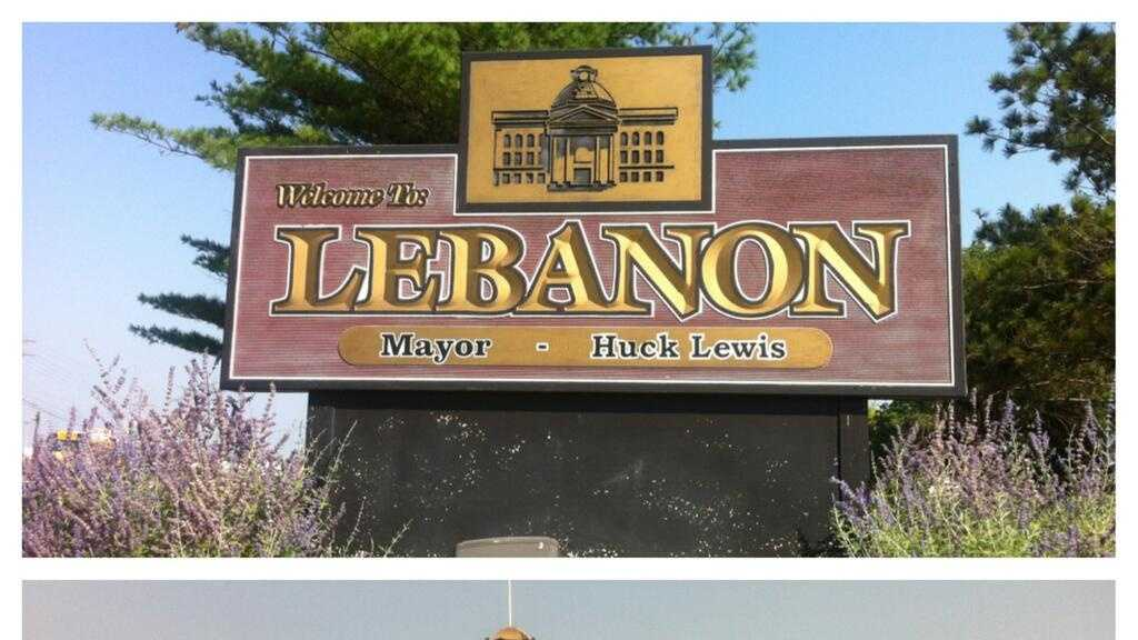 lebanon.jpg-large