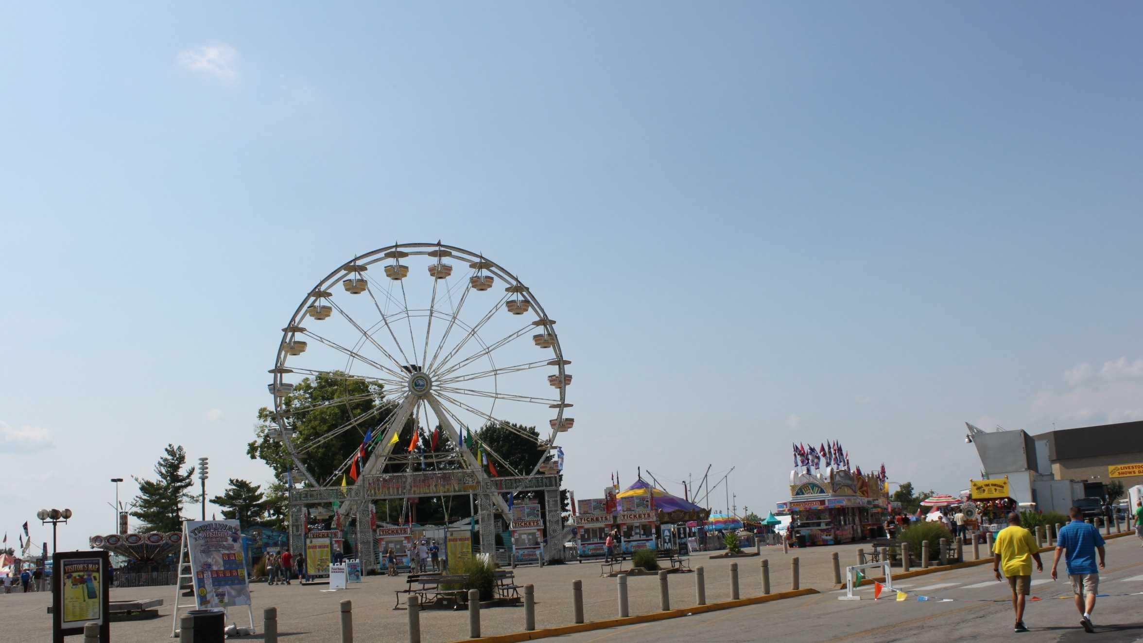 sights and sounds kentucky state fair 2013 (37).JPG
