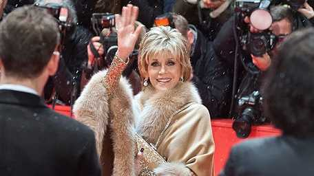 Jane_Fonda wikimedia commons Siebbi.jpg