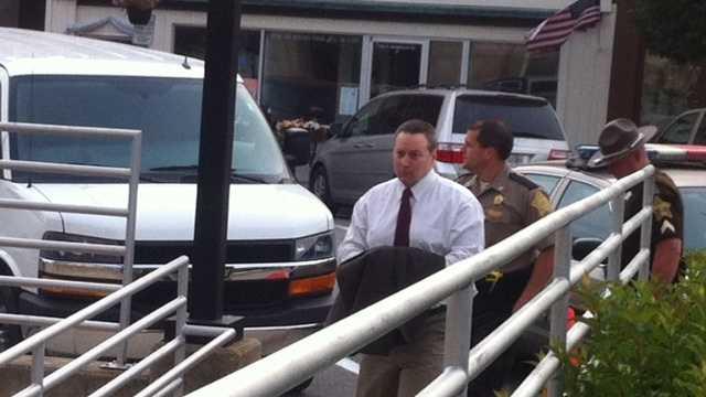 August 27, David Camm trial (5).JPG