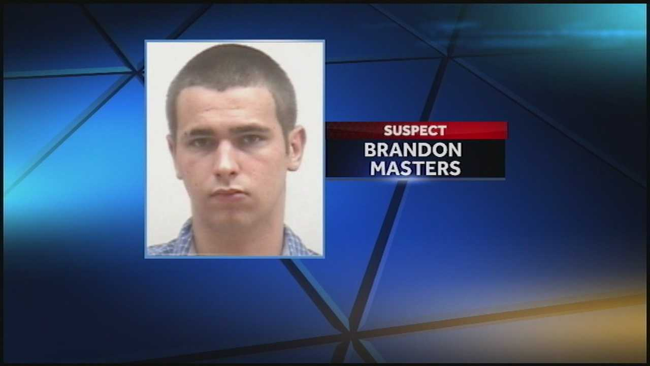Jeffersonville teen charged in connection with church burglaries