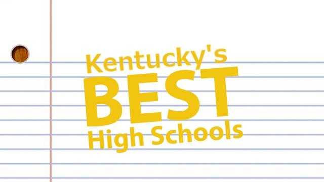 Kentucky best high schools title.jpg