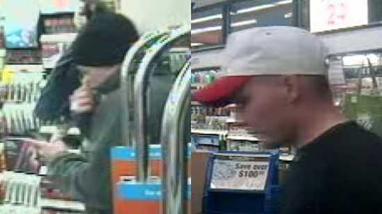walgreens pharmacy robbery.jpg