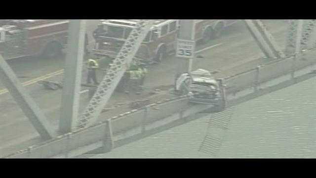 fatal 2nd street bridge (3).jpg