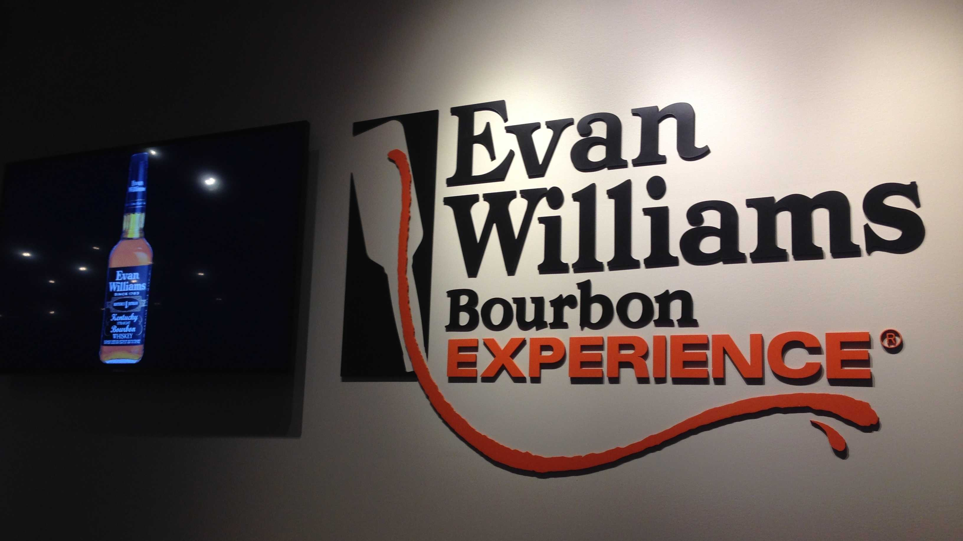 Evan Williams (4).JPG
