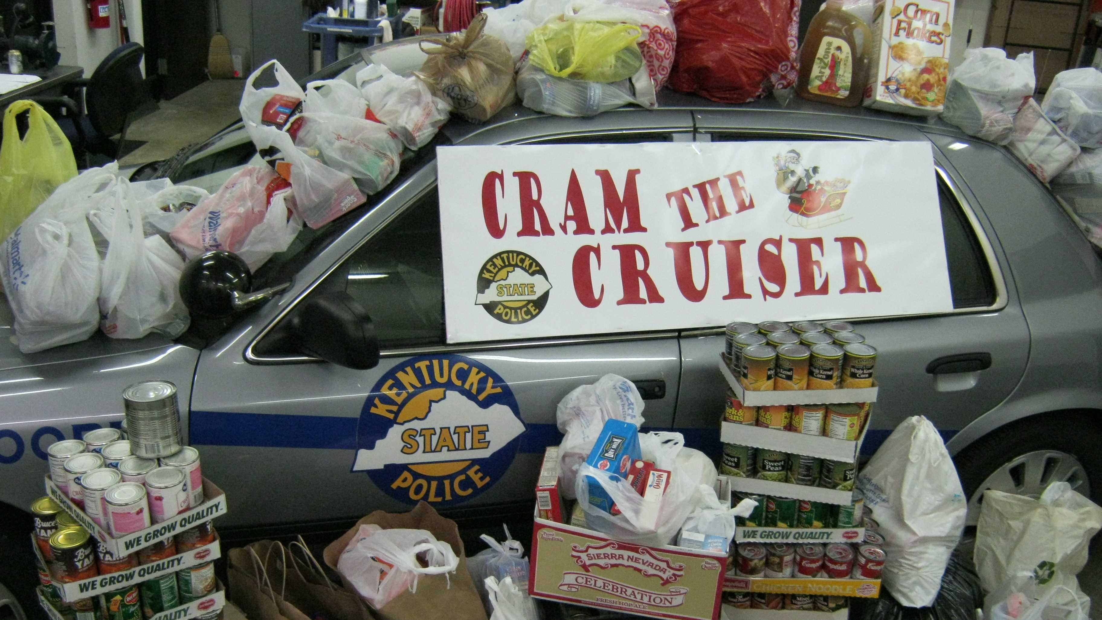 KSP Cram the Cruiser