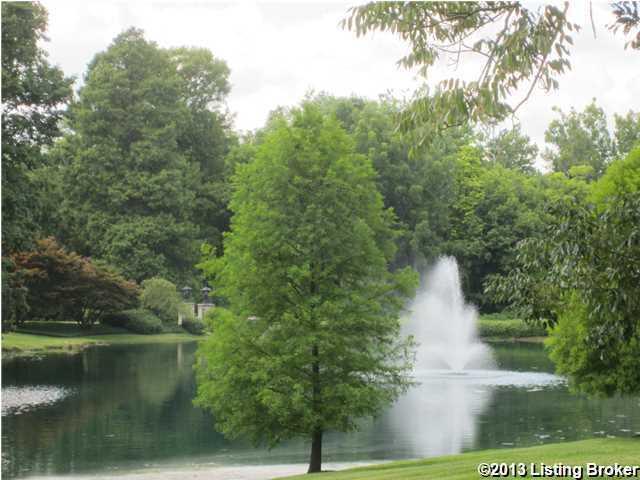 For more information on this spectacular estate, visit Realtor.com.