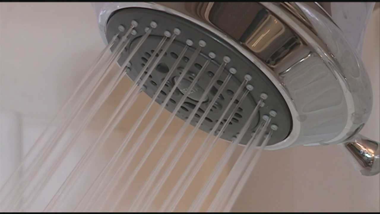 Jeffersonville residents face possible water shutoff