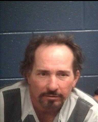 Richard Skaggs: Charged with Dealing Schedule I, II, III Controlled Substance x2&#x3B; Maintaining a Common Nuisance.