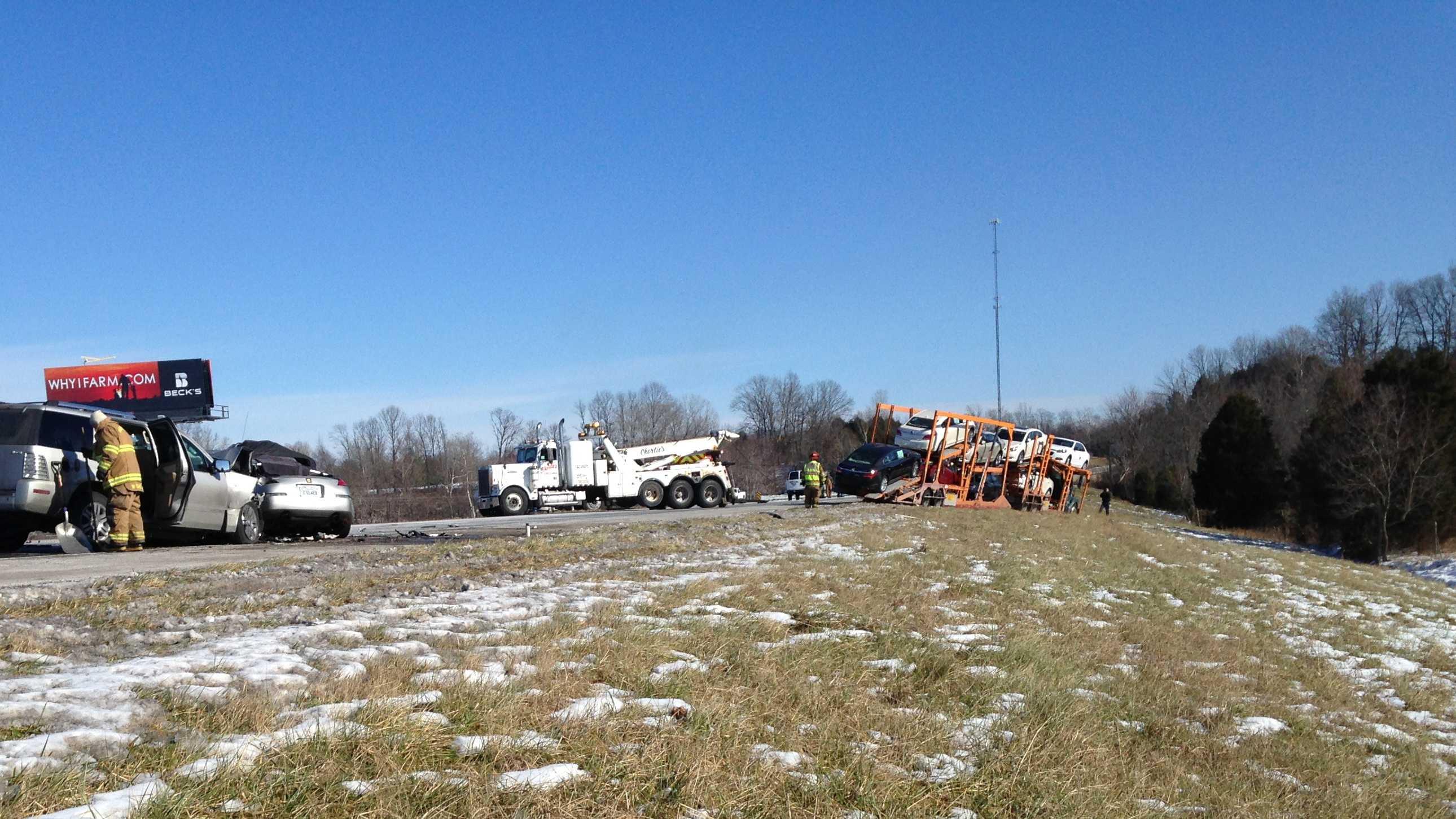 harrison county fatal crash (7).jpeg