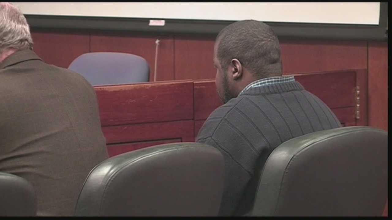 Judge declares mistrial in Jason Majors murder case