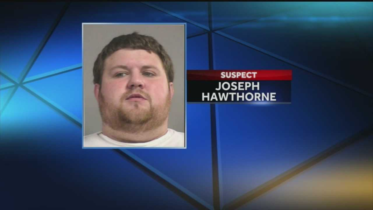 Family upset after convicted child abuser accused again