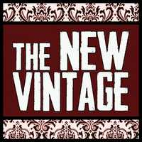 The New Vintage is hosting a night of music Saturday, Dec. 21 to benefit the Home of the Innocents. The New Vintage is located at 2126 South Preston Street in Louisville.