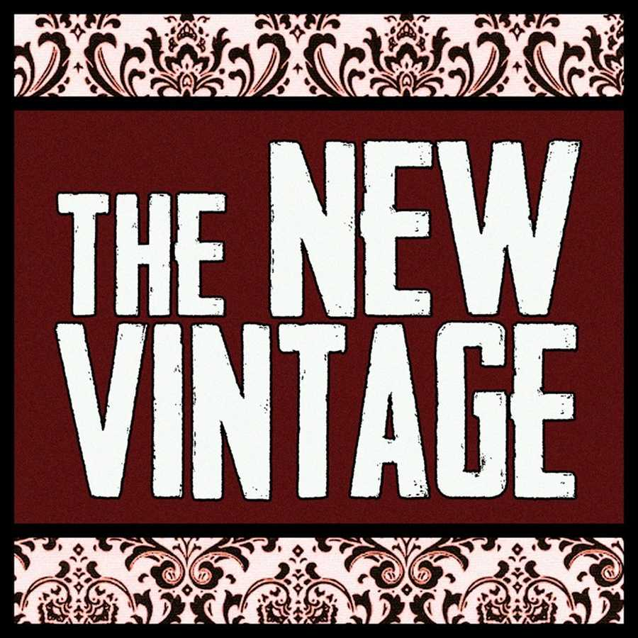 The New Vintage is hosting a night of music Saturday, Dec. 21 to benefit the Home of the Innocents. The New Vintageis located at 2126 South Preston Street in Louisville.