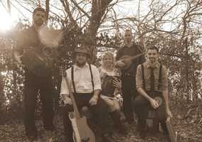 The Moonlight Peddlers on FacebookThe Moonlight Peddlers on Youtube
