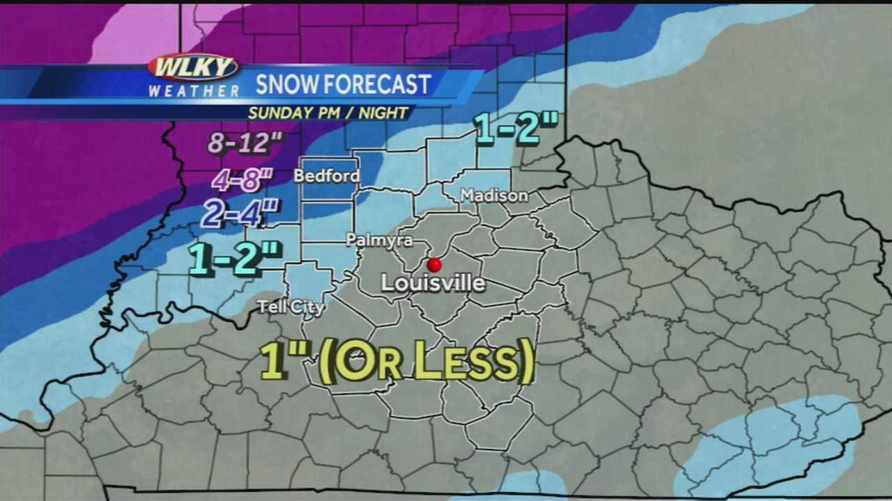Snow totals.jpg