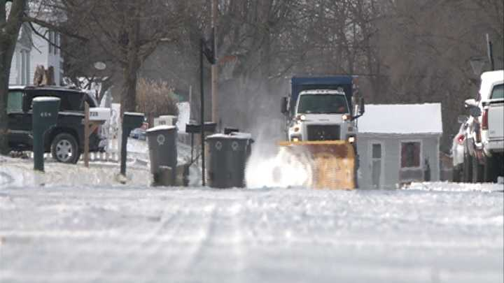 snow plow indiana.jpg