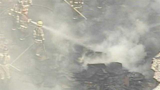 clarksville fire (11).jpg